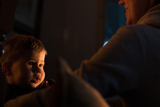 Лечение ночных кошмаров