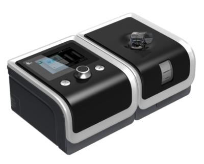 Auto CPAP System E-20A-H-O