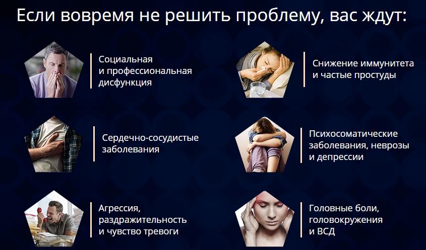 когнитивно-поведенческая терапия противопоказания